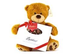 Подарки / Gifts