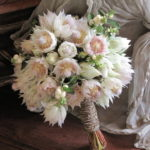 64778773_64443823_ss_bridal_bouquet__blushing_bride_protea_192